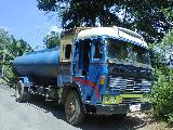 1997 Ashok Leyland water bowser  Lorry (Truck) For Sale.