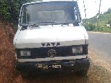 1995 TATA 609 609 Lorry (Truck) For Sale.