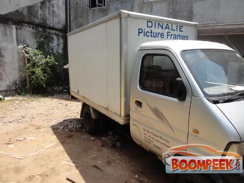 Chana Lorry Lorry Truck For Sale In Sri Lanka Ad Id