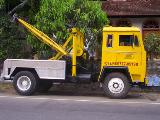 1999 Ashok Leyland    Recover Vehicle  Constructional Vehicle For Sale.