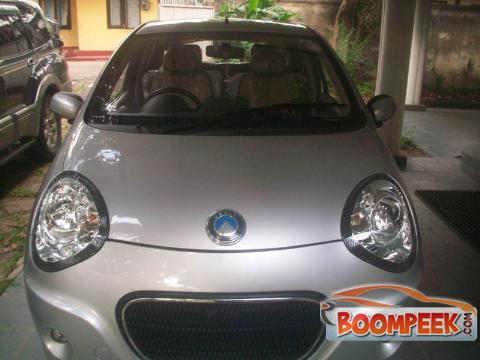 New Micro Cars For Sale