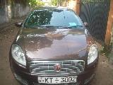 2012 Fiat Linea dimensions   Car For Sale.