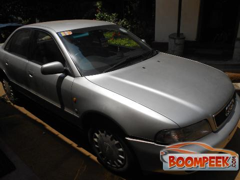 Audi A Car For Sale In Sri Lanka Ad ID CS BoomPeek - Audi car for sale in sri lanka