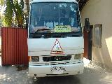 TATA Bus For Sale in Batticaloa District