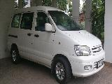 1999 Toyota TownAce CR42 Van For Sale.