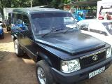 TATA Sumo  SUV (Jeep) For Sale