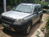 2003 Land Rover   SUV (Jeep) For Sale.