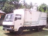 TATA LPT 709 EX  Lorry (Truck) For Sale