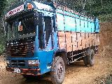 Ashok Leyland Comet  Bus For Sale