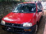 Daihatsu Cuore 19-9*** Car For Sale