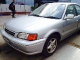 Toyota Corsa Car For Sale