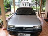 1991 Toyota Corolla DX Wagon EE96 Car For Sale.