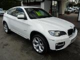 2013 BMW X6 X6 Car For Sale.