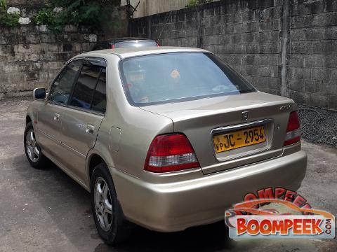 Honda City Gd8 Car For Sale In Sri Lanka Ad Id Cs00010351