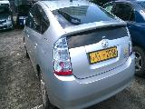 2010 Toyota Prius NHW20 Car For Sale.