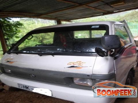 Mazda bongo 2003 Lorry (Truck) For Sale