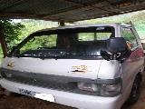 2003 Mazda bongo 2003 Lorry (Truck) For Sale.