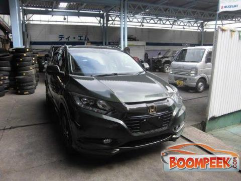 Honda vezale  SUV (Jeep) For Sale