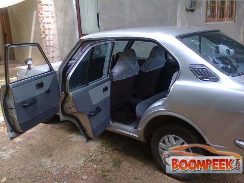 Toyota Corolla Ke20 Car For Sale In Sri Lanka Ad Id