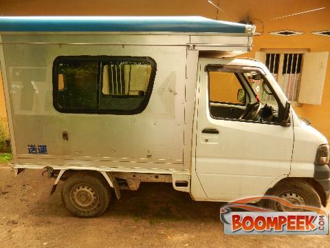 mitsubishi mini cab qd u61t lorry truck for sale in sri lanka ad id cs00010499 boompeek. Black Bedroom Furniture Sets. Home Design Ideas
