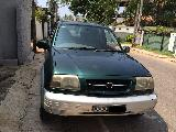 Suzuki Grand Vitara SUV (Jeep) For Sale