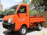 2014 Mahindra Maxximo plus Lorry (Truck) For Sale.