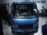 TATA Ace Ex DIMO Batta EX2 Lorry (Truck) For Sale
