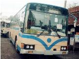 Mitsubishi Fuzo  Bus For Sale