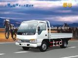 2011 chaina  jac  Lorry (Truck) For Sale.
