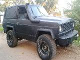 Nissan Patrol SUV (Jeep) For Sale