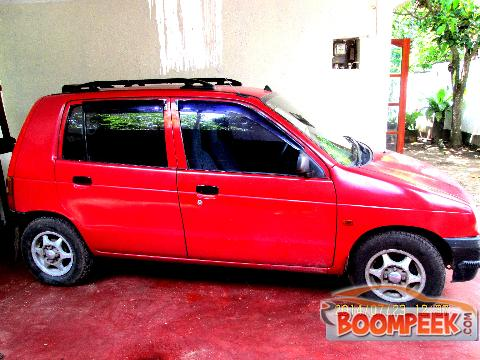 Suzuki Alto Japan Alto Car For Sale In Sri Lanka Ad Id