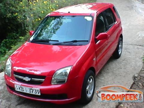 Chevrolet Cruze Car For Sale In Sri Lanka Ad Id Cs00010951