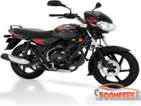 BAJAJ 135  Bicycle For Sale