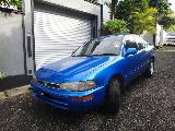 1994 Toyota Sprinter EE101 Car For Sale.