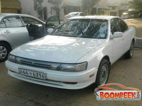 Toyota Vista Car For Sale In Sri Lanka Ad Id Cs00011247 Boompeek Com Sri Lanka Auto Classifieds
