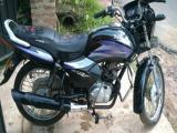 TVS Star Sport Motorcycle For Sale