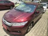 2015 Honda Grace EX Car For Sale.