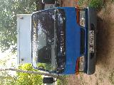 1998 Isuzu  isuzu 10.5 Lorry (Truck) For Sale.