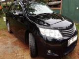 2008 Toyota Allion  Car For Sale.