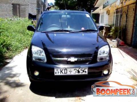 Chevrolet Cruze Car For Sale In Sri Lanka Ad Id Cs00011398