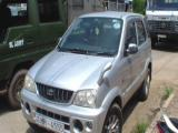2000 Toyota Cami  SUV (Jeep) For Sale.