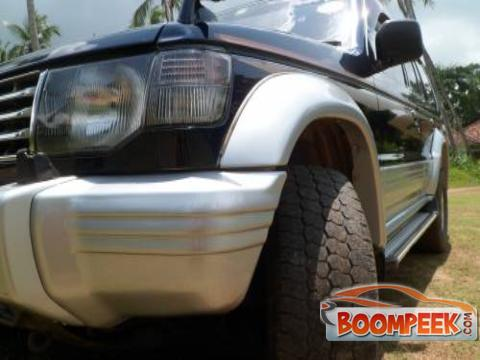 Intercooler Jeep For Sale Intercooler Suv Jeep For