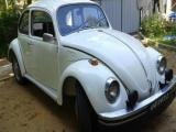 1970 Volkswagen Beetle 1300cc Car For Sale.