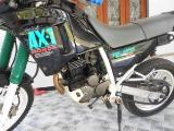 2003 Honda -  AX-1  Motorcycle For Sale.