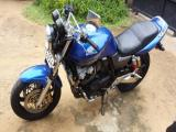 Honda -  CB4 Motorcycle For Sale