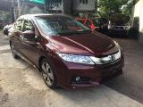 2015 Honda Grace  Car For Sale.