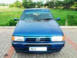 1999 Fiat Uno  Car For Sale.