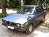 Mitsubishi Galant 10 Light Car For Sale