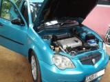 Proton Gen 2  Car For Sale