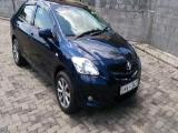Toyota Yaris  Car For Sale